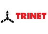 trinet1.png